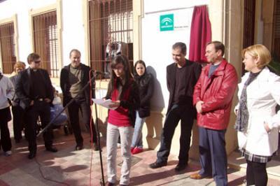 Villafranca, declarado Municipio Joven